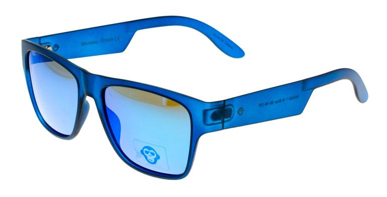 40901355cf Una línea de anteojos con mucha onda.